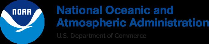 Okeanos Explorer 2017